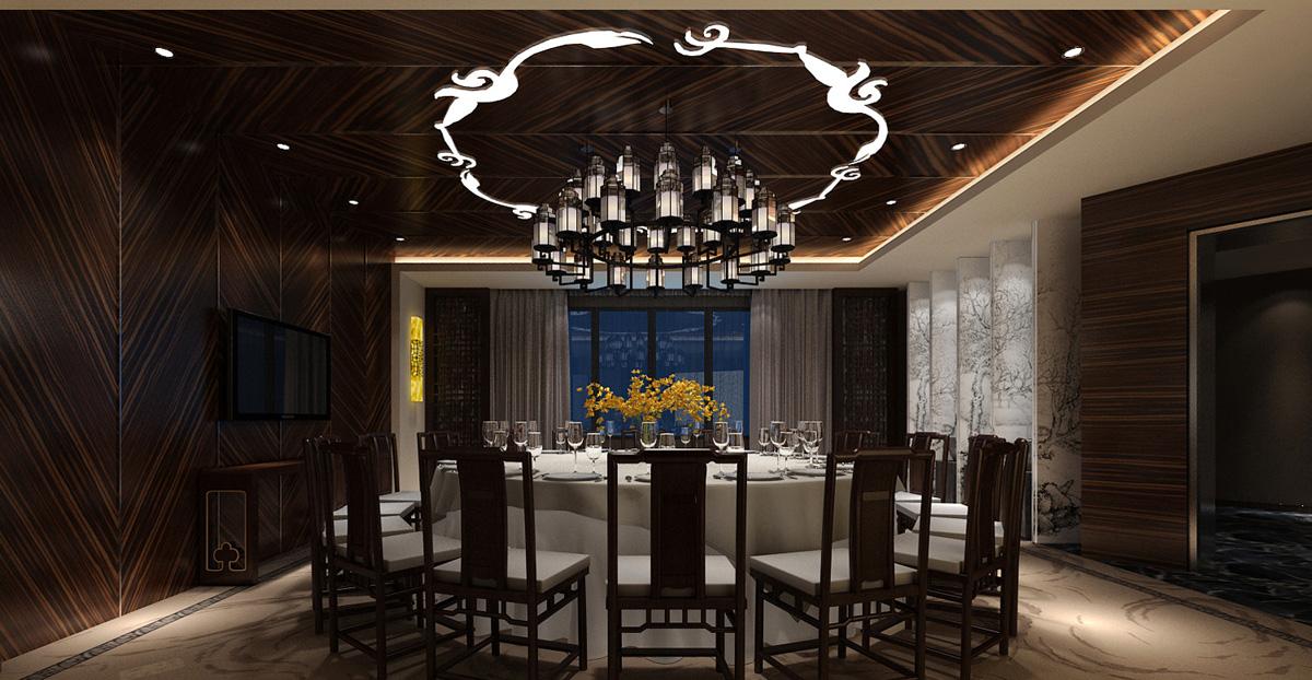成都嘯飲居酒店設計方案,成都酒店設計裝修設計圖